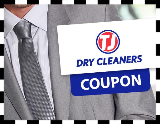 TJ-DryCleaning-Coupon