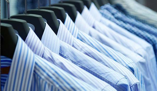 TJ-DryCleaning-images_2_03